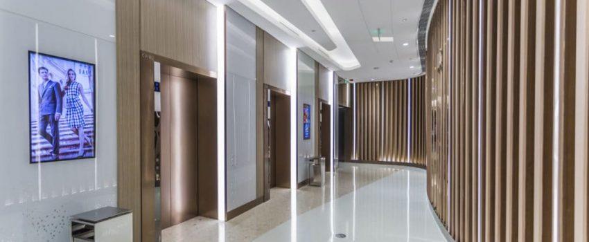 indoor-hotel-view-1024x688